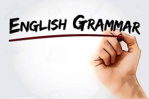 Học Ngữ Pháp Tiếng Anh Cơ Bản Đến Nâng Cao Như Thế Nào Đạt Hiệu Quả?