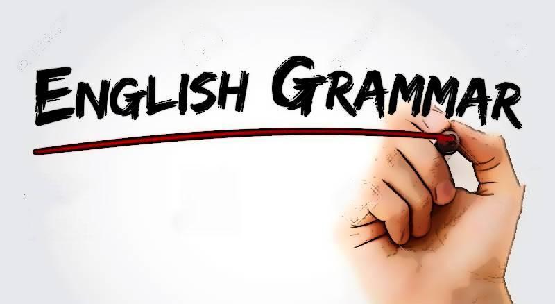 Vai Trò Của Ngữ Pháp Tiếng Anh