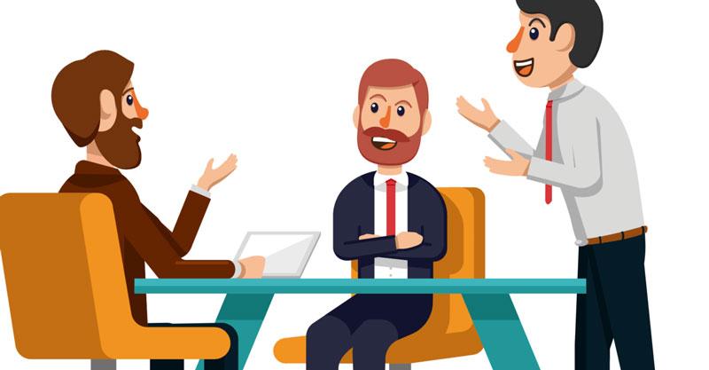 Ngữ pháp giúp người học tự tin giao tiếp tiếng anh