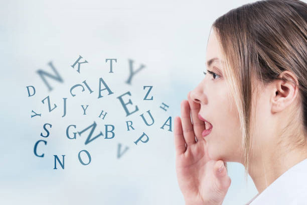 Rèn luyện kỹ năng nói